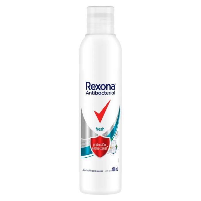 Jabon-liquido-REXONA-manos-y-cuerpo-fc.-400ml