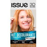 Kit-coloracion-ISSUE-3d-Gloss-deco---rubio