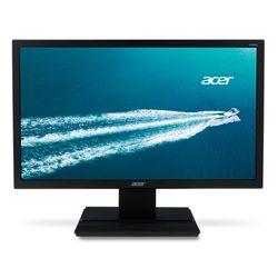 Monitor-ACER-Led-21.5--Mod.-V226HQL