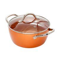 Olla-2.5-L-interior-de-ceramica-con-tapa-color-cobre