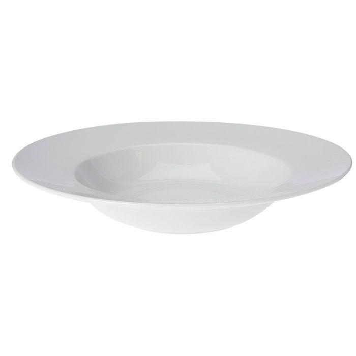 Plato-30-cm-ceramica-blanco