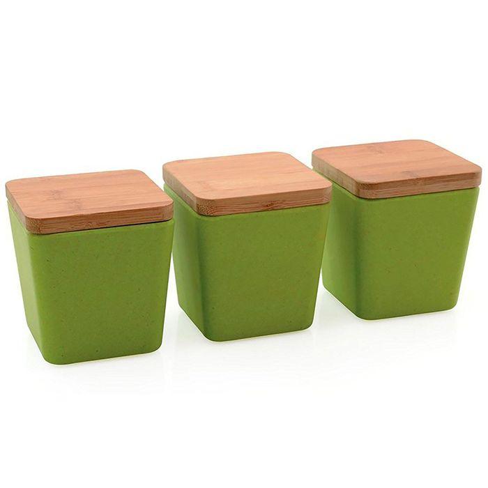 Set-X3-tarros-cocina-con-tapa-hermetica