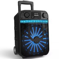 Sistema-de-sonido-PHILIPS-Mod.-TANX20-40-w