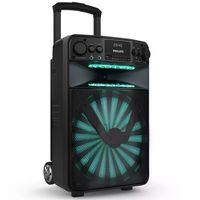 Sistema-de-sonido-PHILIPS-Mod.-TANX50-40-w