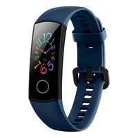 Smartband-HONOR-Mod.-Band-5-azul