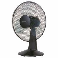 Ventilador-de-mesa-PUNKTAL-PK-4040VT