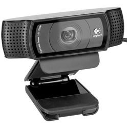 Webcam-LOGITECH-HD-Mod.-C920-Pro