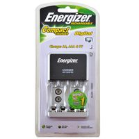 Cargador-ENERGIZER-Kangaroo-Compact