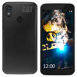 CAT-Mod.-S52