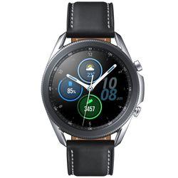 Smartwatch-SAMSUNG-Galaxy-watch-3-45-mm-silver