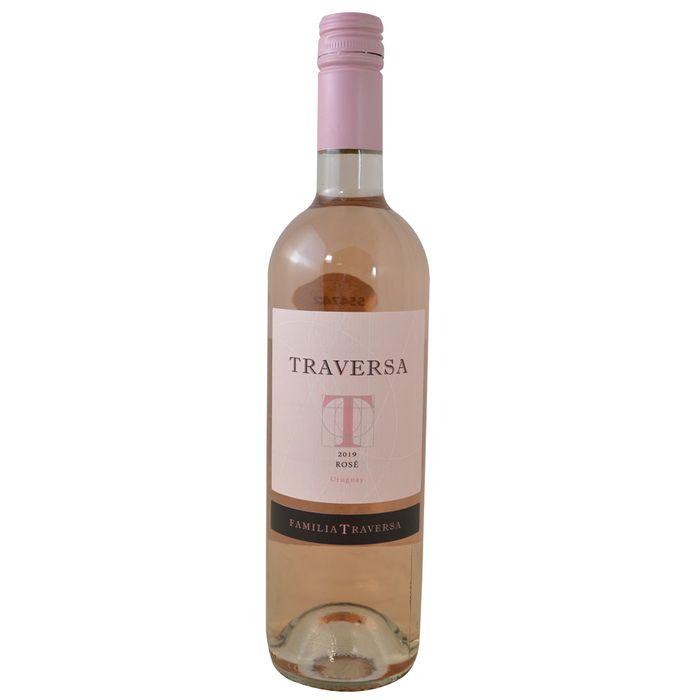 Vino-rosado-TRAVERSA-bt.-750ml