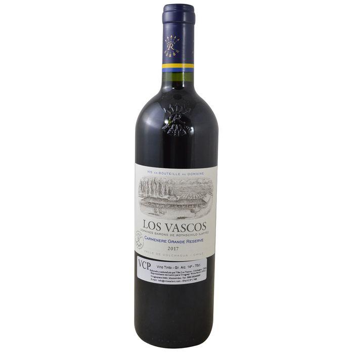 Vino-Tinto-Carmenere-grande-res-LOS-VASCOS-bt.7-5