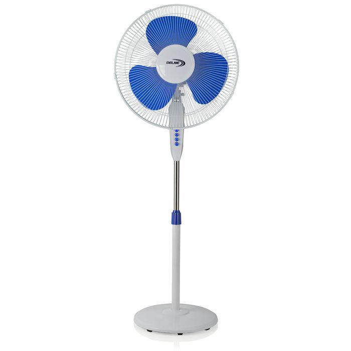 Ventilador-de-pie-DELNE-Mod.-VPD-16