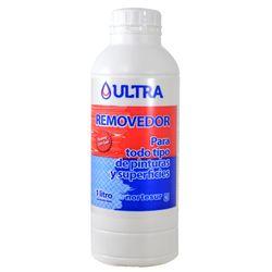 Ultra-removedor-NORTESUR-1-L