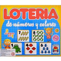 Loteria-de-numeros-y-colores