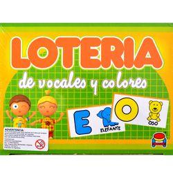 Loteria-de-vocales-y-colores