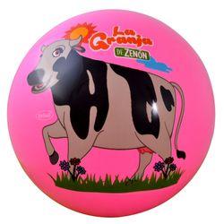 Pelota-23-cm-La-vaca-lola