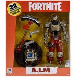 Fortnite-17.5-cm-con-accesorios-A.I.M.