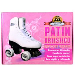 Patin-bota-4-ruedas-talle-35