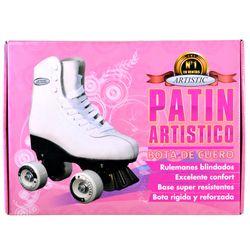 Patin-bota-4-ruedas-talle-38