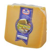 Queso-parmesano-reggianito-BANIL-vacio-kg