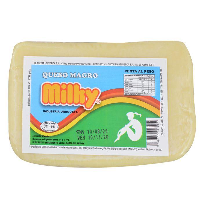 Queso-magro-MILKY-fraccion-1-kg