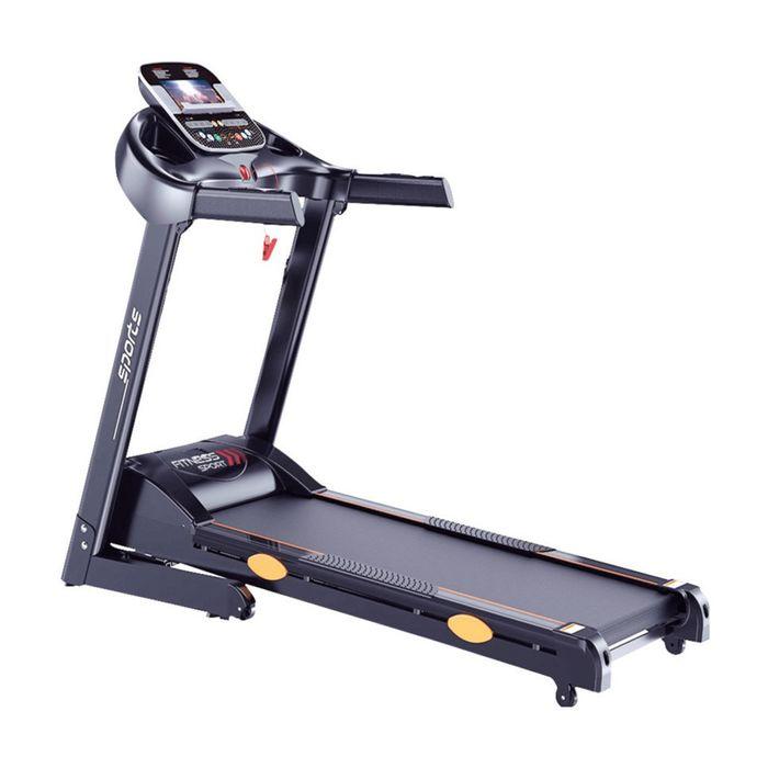 Caminador-electrico-3.0HP-FITNESS-sport