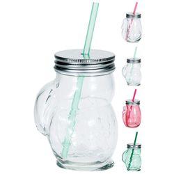 Jarro-de-vidrio-con-tapa-y-sorbito-varios-diseños