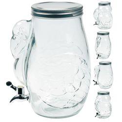 Dispensador-de-vidrio-4-L-varios-diseños