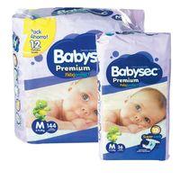Pack-pañales-BABYSEC-Premium-XXG-96un---hiper-regalo