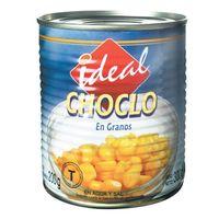 Choclo-en-grano-IDEAL-300-g