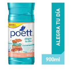 Limpiador-POETT-liquido-alegra-tu-dia-900-ml
