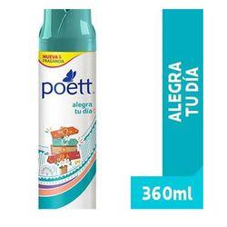 Desodorante-ambiente-POETT-alegra-tu-dia-360-ml