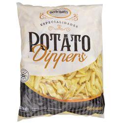 Papas-Dippers-OERLEMANS-2-kg