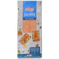 Salmon-ahumado-VICI-bl.-1-K