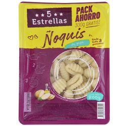 Ñoquis-de-papa-5-ESTRELLAS-pq.-800-g