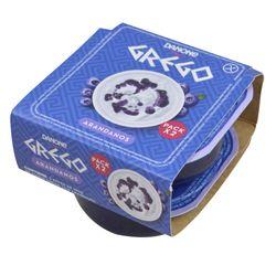 Yogur-GRIEGO-arandanos-pk.-200-g