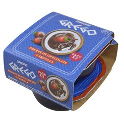 Yogur-GRIEGO-fondeau-frutilla-y-chocolate-pk.-200-g