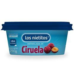 Mermelada-Ciruela-LOS-NIETITOS-250-g