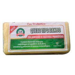 Queso-tipo-danbo-con-probioticos-NATURALIA-x-400-g