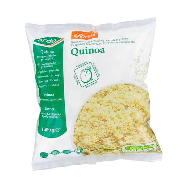 Quinoa-ARDO-bl.-1-kg