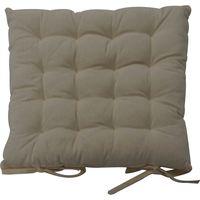 Almohadon-para-silla-40x40-cm-beige