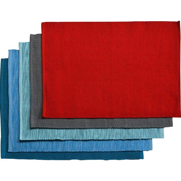 Individual-33x48-cm-azul