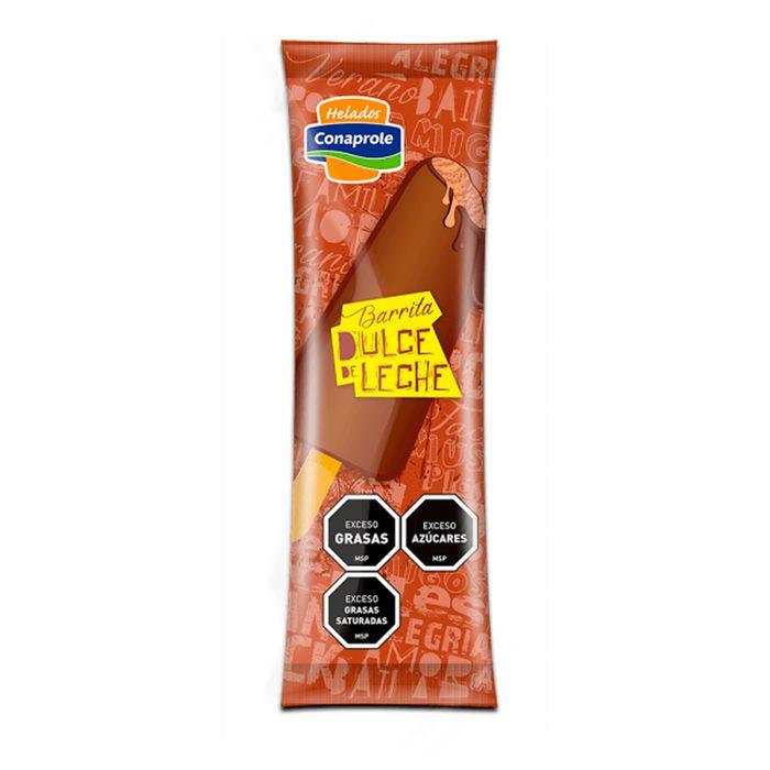 Helado-barrita-Dulce-de-Leche-CONAPROLE-60-cc