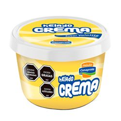 Helado-Crema-CONAPROLE-vaso-250-cc