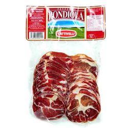 Bondiola-al-vacio-CATTIVELLI