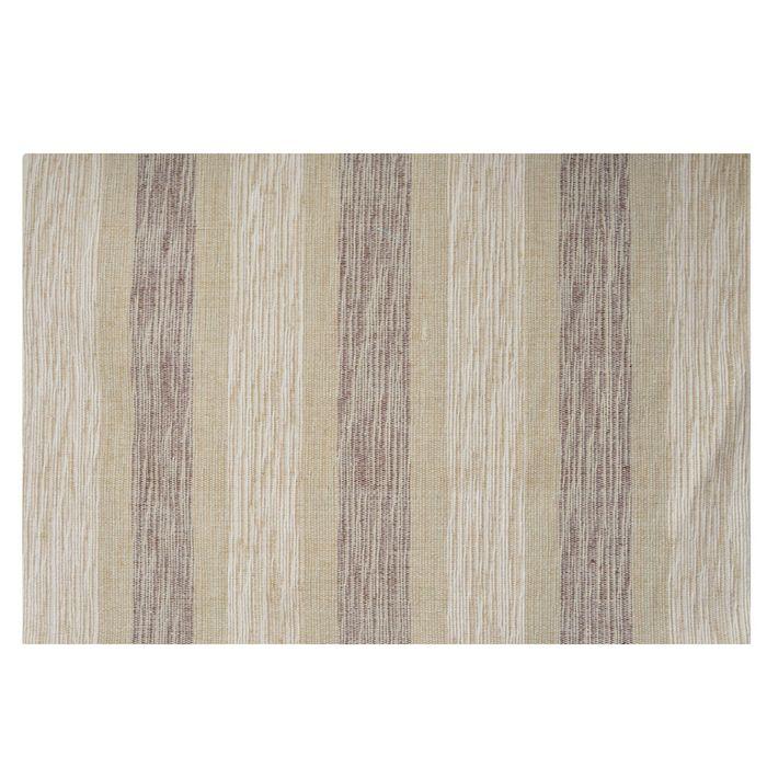 Individual-33x48-cm--franjas-beige