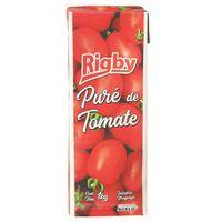Pure-de-tomate-RIGBY-1-kg