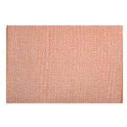 Individual-33x48-cm-tostado-chambray