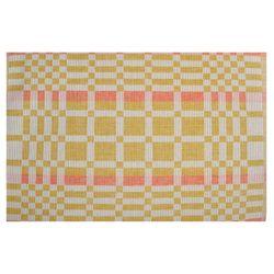 Individual-33x48-cm-cuadrille-amarillo---naranja